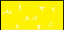 Personal Trainer Ferrara metodiche di dimagrimento, crescita muscolare ed allenamento funzionale