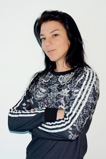 federica-personal-trainer-ferrara